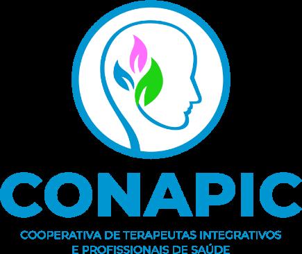 conapic